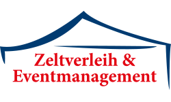 Zeltverleih & Eventmanagement
